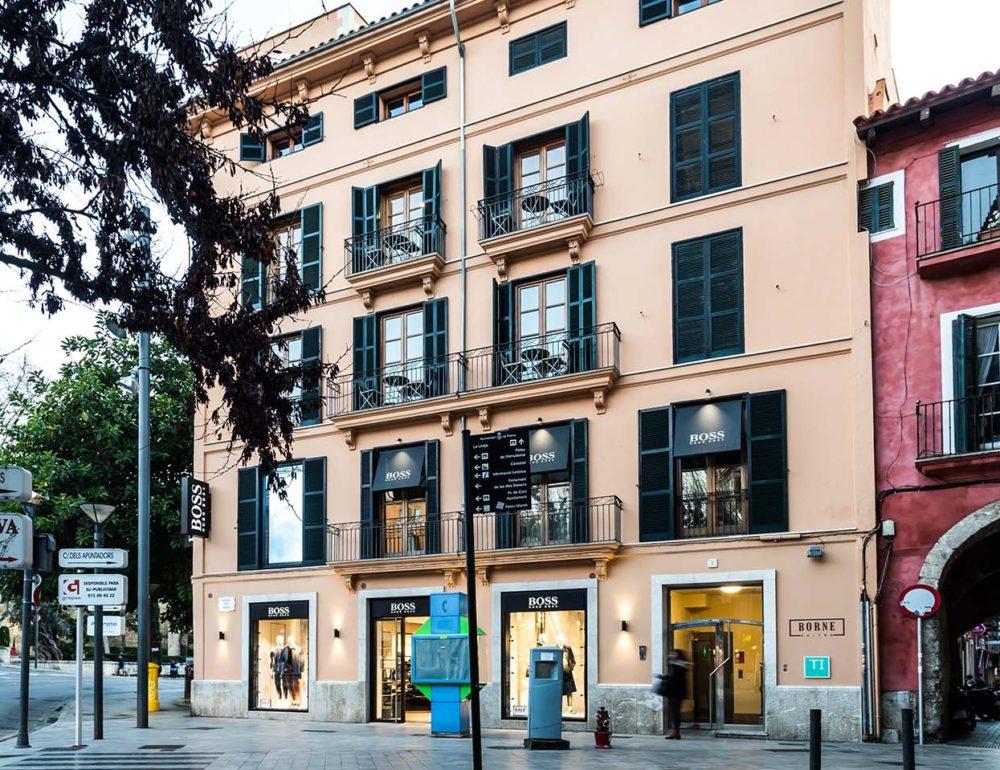 Borne-Suites-Alquiler-Apartamentos-Palma-de-Mallorca