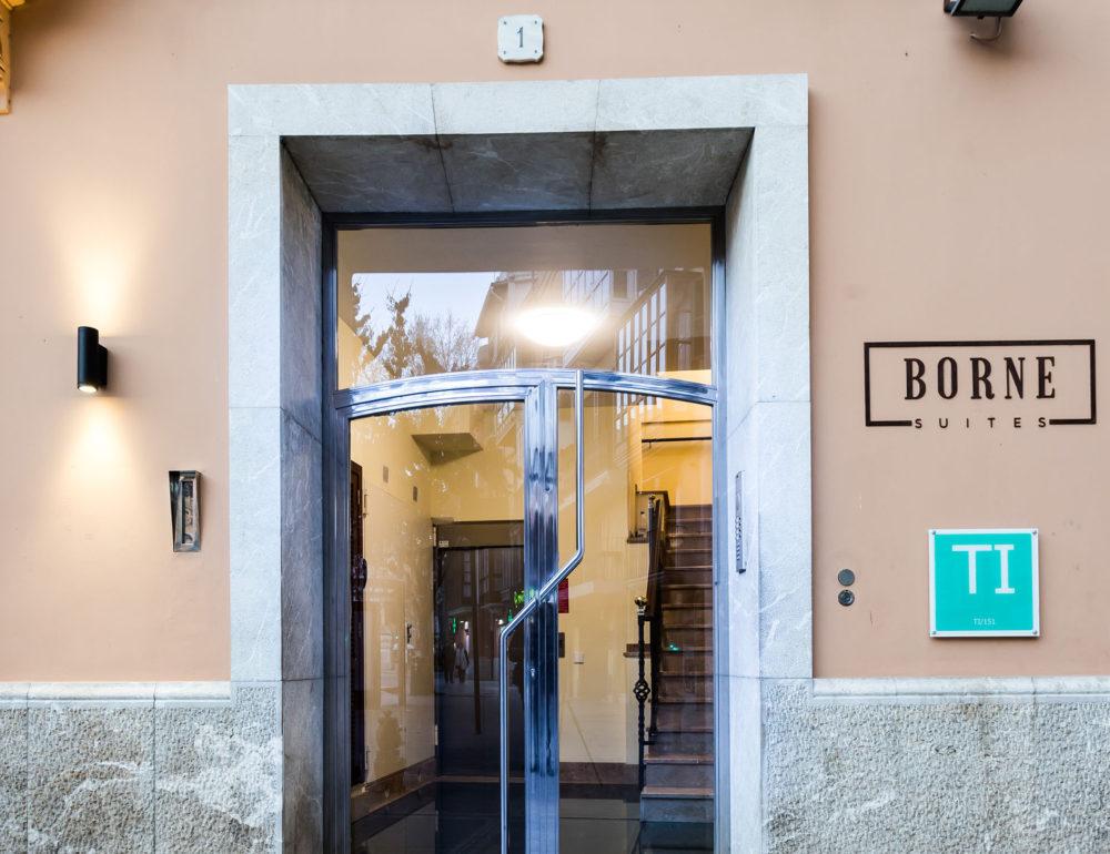 Borne-Suites-Palma-de-Mallorca-Quiénes-Somos