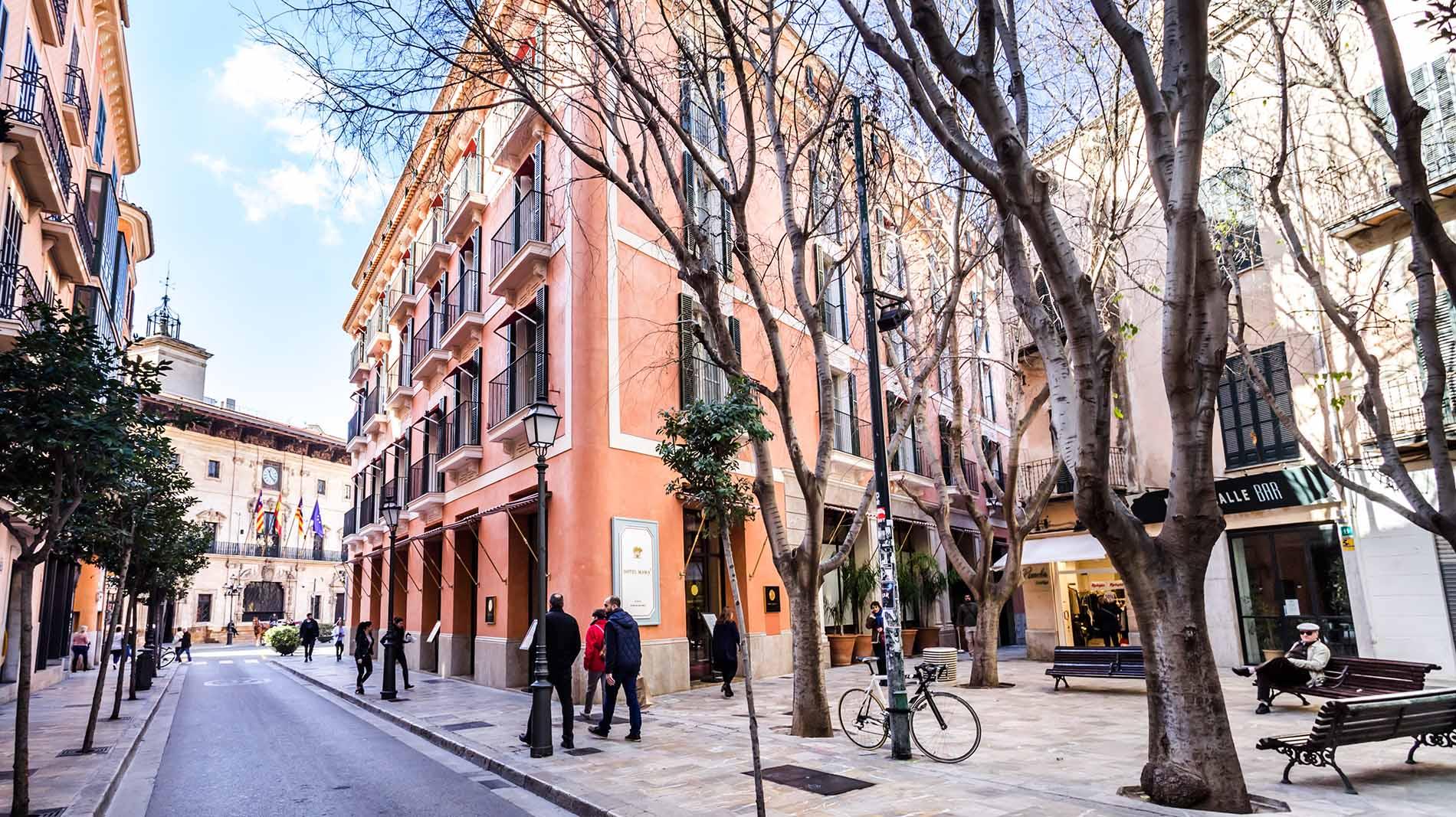 Mallorca-Suites-Alquiler-Apartamentos-Palma-de-Mallorca