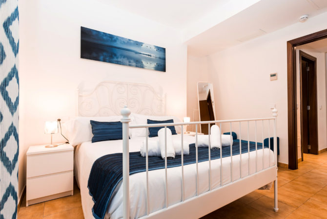 Mallorca-Suites-Apartamento-Deluxe-Palma-de-Mallorca-Habitacion-1-1