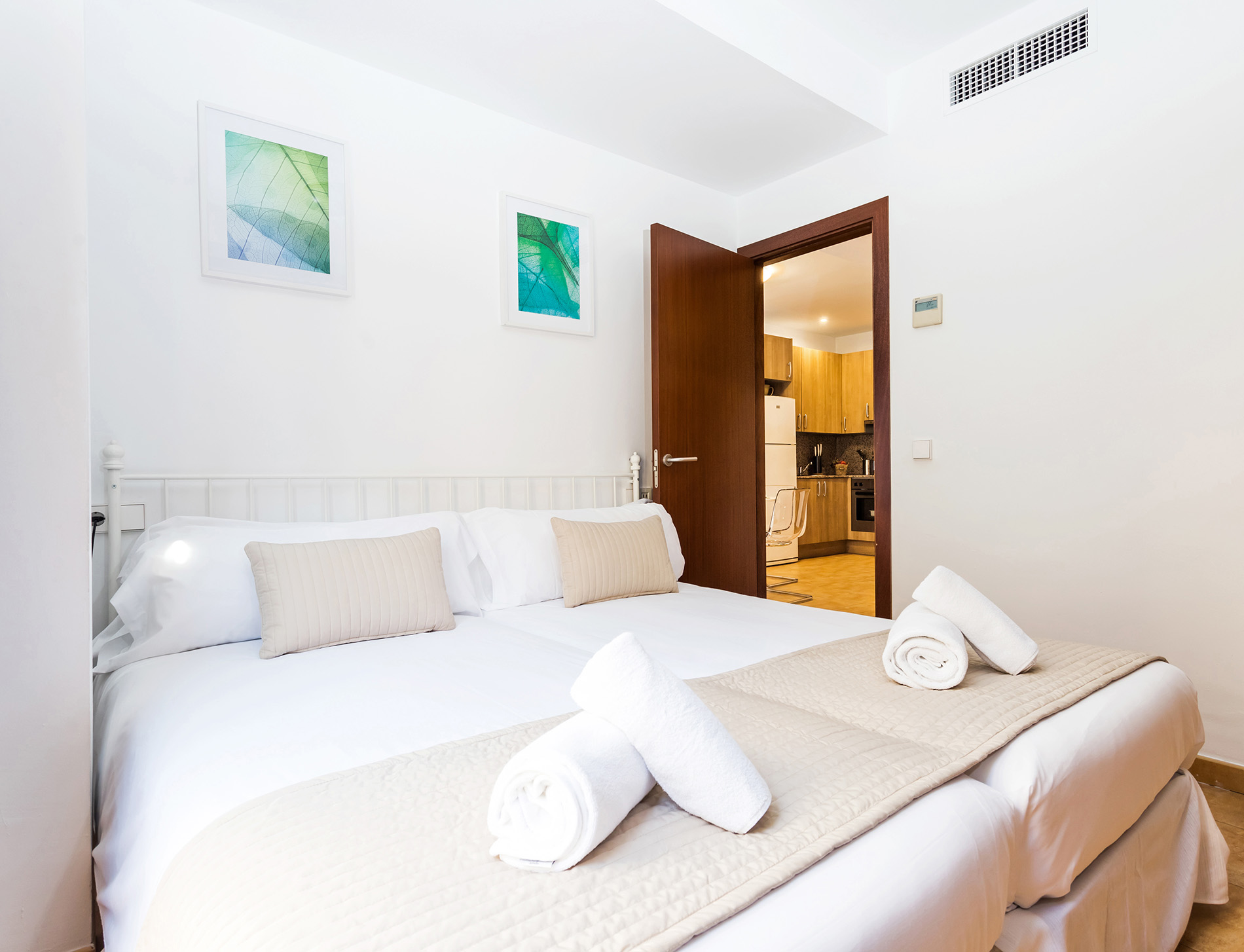 Mallorca-Suites-Apartamento-Superior-Alquiler-Palma-de-Mallorca