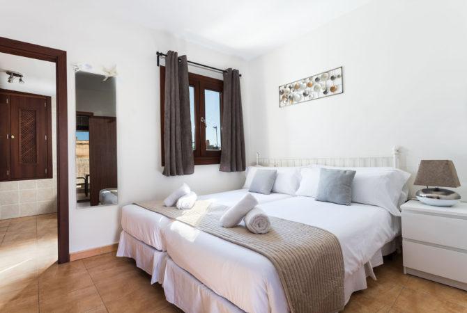 Mallorca-Suites-Apartamento-Superior-Terraza-Alquiler-Palma-de-Mallorca