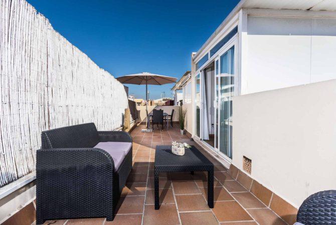 Mallorca-Suites-Apartamento-Superior-Terraza-Alquiler-Palma-de-Mallorca-Terraza-2
