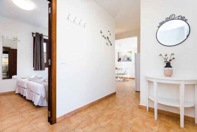 Mallorca-Suites-Apartamento-Superior-Terraza-Alquiler-Palma-de-Mallorca-Zona-Entrada