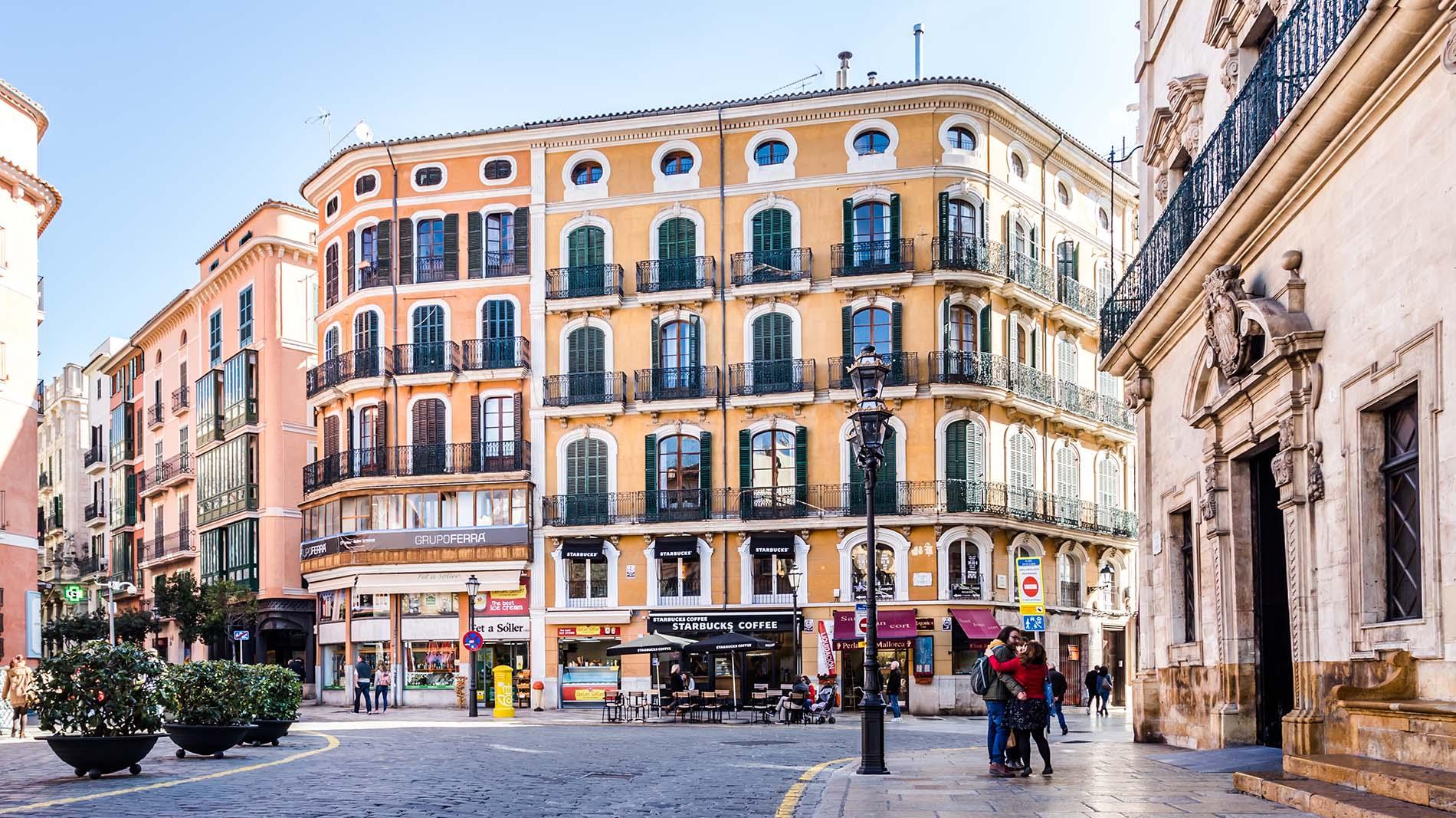 Mallorca-Suites-Apartamentos-Alquiler-Palma-de-Mallorca