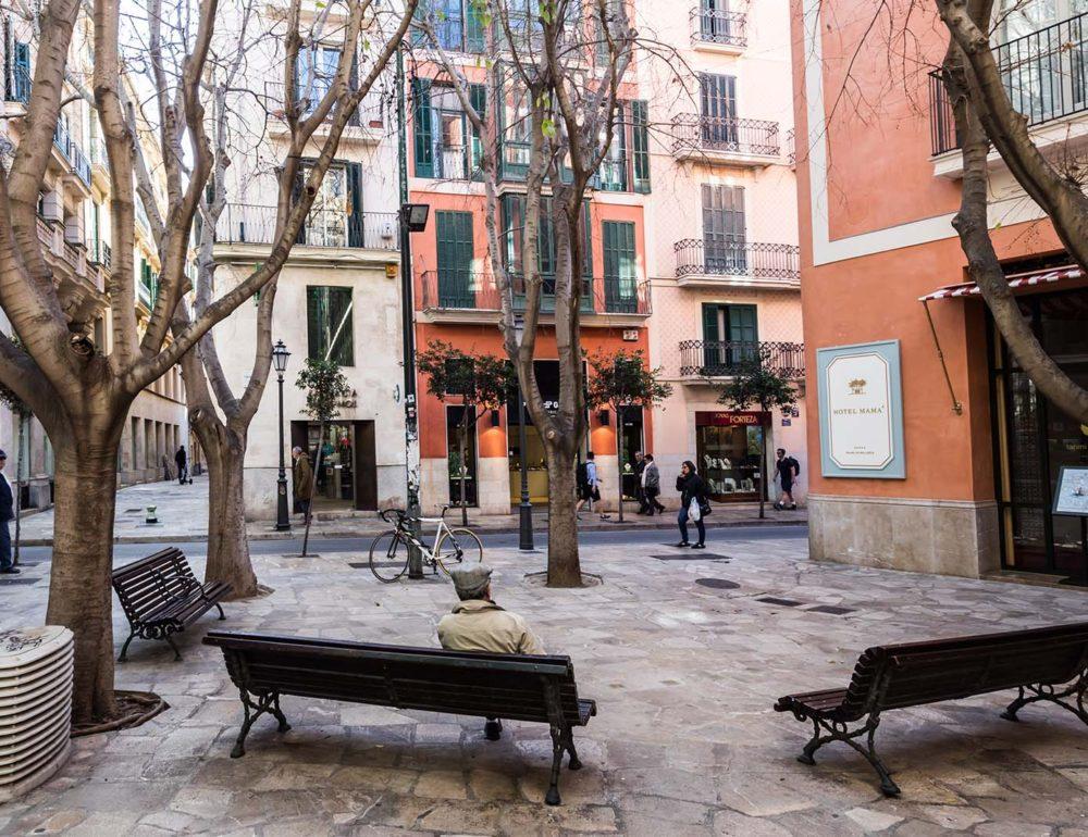 Mallorca-Suites-Palma-de-Mallorca-Alrededores