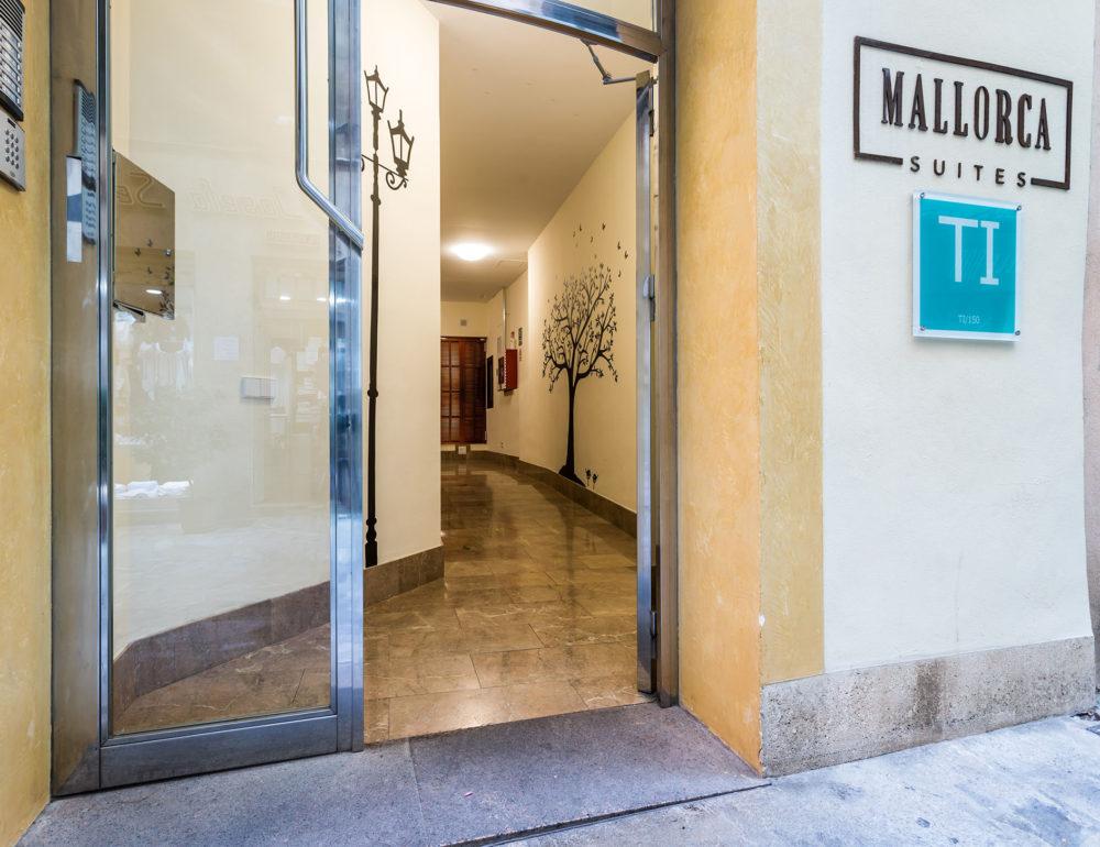 Mallorca-Suites-Palma-de-Mallorca-Quiénes-Somos